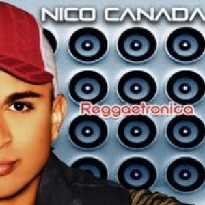Avatar for Nico Canada
