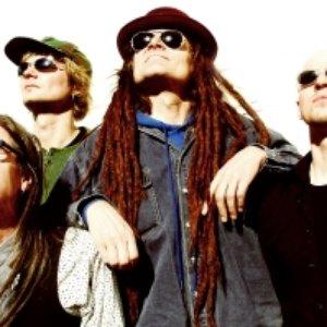 Avatar for Pelle Miljoona & Rockers