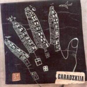 Garadzkija