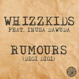 Rumours (digi digi)