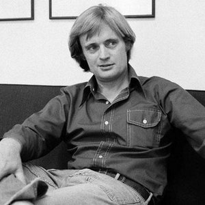 Avatar for David McCallum