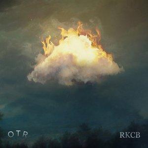 Know Love (OTR Remix)