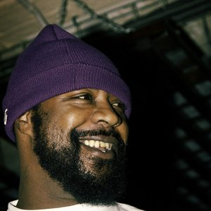 Avatar för Sean Price