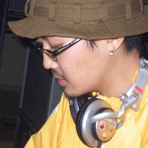 Avatar for Hiroki Esashika