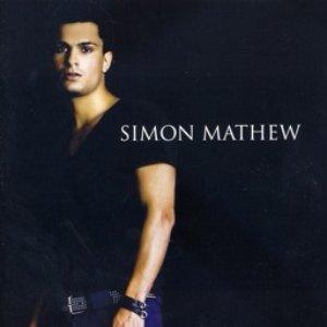 Simon Mathew