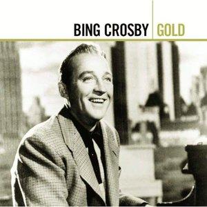 Gold (2CD Set)