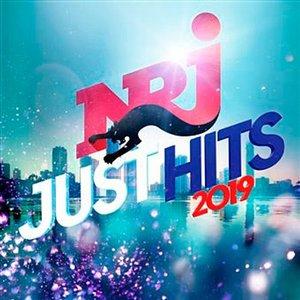 NRJ Just Hits 2019
