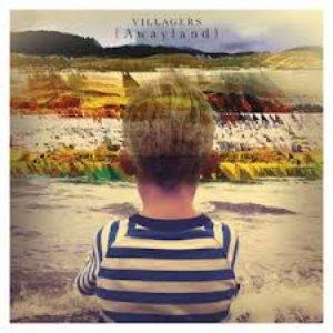 {Awayland} (Digital Deluxe)