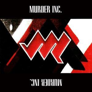 Murder Inc.