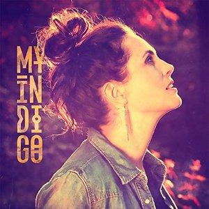 My Indigo (Chill Mix) - Single