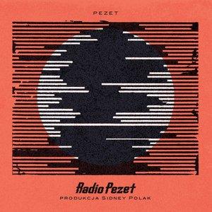 Radio Pezet Produkcja Sidney Polak