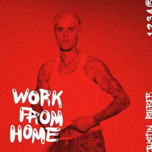 Work From Home - EP