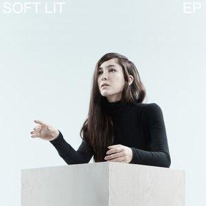 Soft Lit - EP