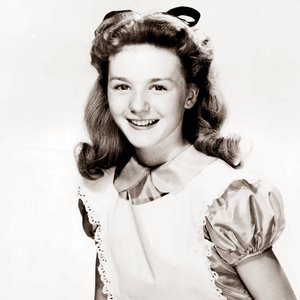 Avatar for Kathryn Beaumont