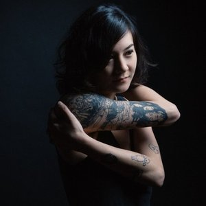 Avatar for Japanese Breakfast