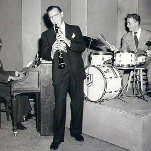 Teddy Wilson & Benny Goodman için avatar