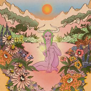 Album artwork for OnlyL by Tsha
