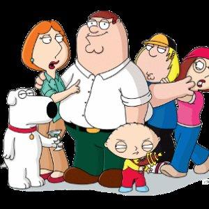 Avatar for Family Guy