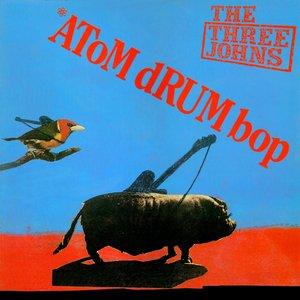Atom Drum Bop