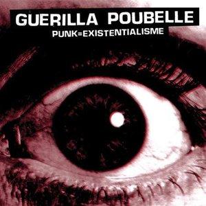 Punk = Existentialisme