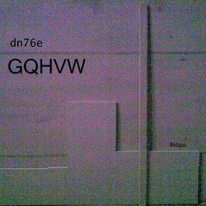 GQHVW