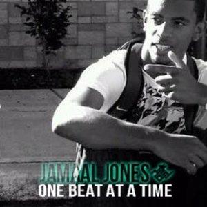 Awatar dla Jamaal Jones