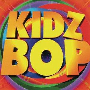 Kidz Bop - 2CD