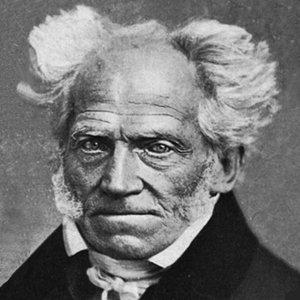 Avatar for Arthur Schopenhauer