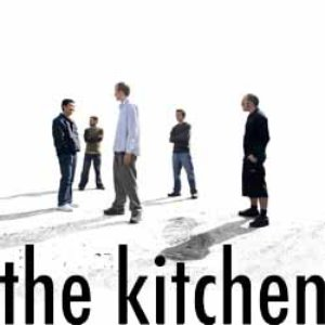 Avatar de The Kitchen (Canada)