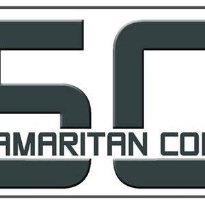 Avatar for Samaritan Code