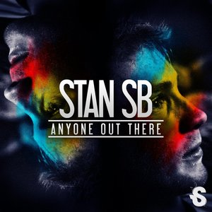 Anyone Out There EP