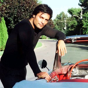 Avatar for Chayanne