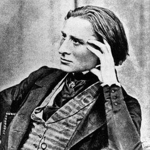 Avatar de Franz Liszt