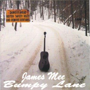 Bumpy Lane