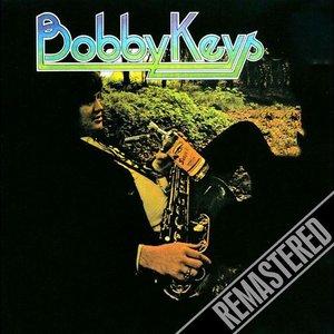 Bobby Keys - Remastered