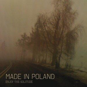 Avatar de Made in Poland feat. Rykarda Parasol