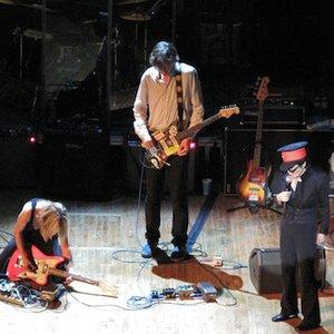Avatar for Yoko Ono, Kim Gordon & Thurston Moore