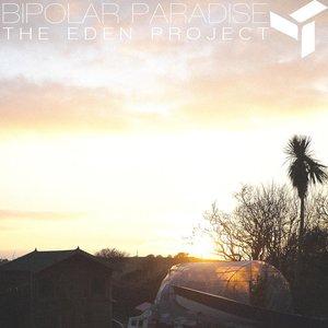 Bipolar Paradise