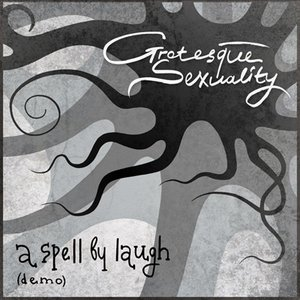 A Spell by Laugh (Demo)
