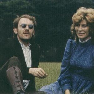Avatar for Shirley Collins & The Albion Country Band