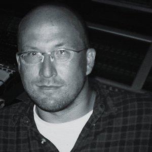 Аватар для Geert Huinink
