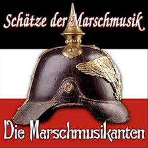 Avatar for Die Marschmusikanten