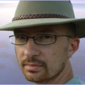 Avatar for David Schombert