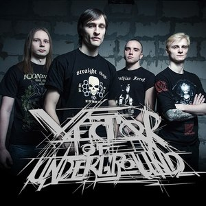 Аватар для Vector of Underground