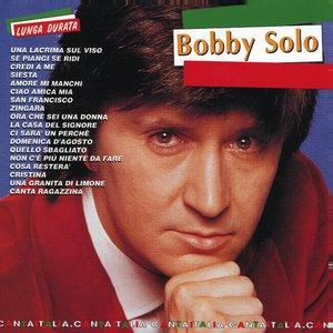 Bobby Solo Cantaitalia