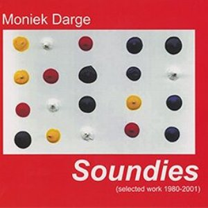 Soundies (Selected Work 1980-2001)