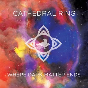 Avatar for Cathedral Ring