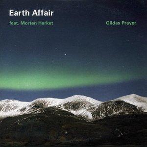 Gildas Prayer feat. Morten Harket