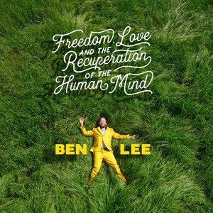 Freedom, Love, And The Recuperation Of The Human Mind