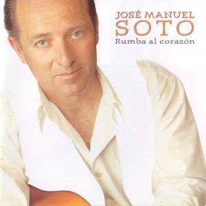 Avatar for Jose Manuel Soto